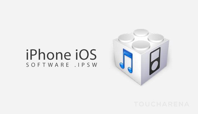 download iphone ios ipsw