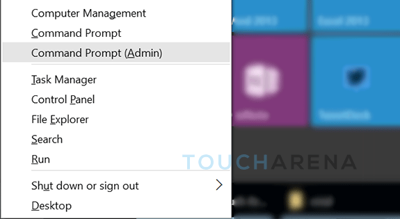 How to activate windows 10 touch arena windows 10 activation ccuart Choice Image