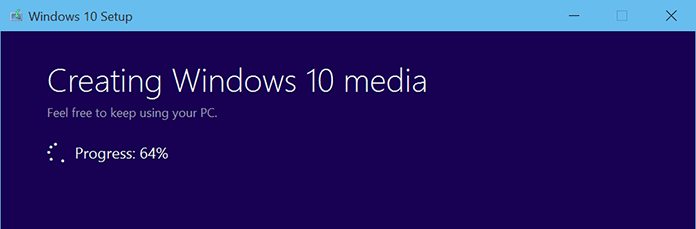 windows 10 iso download 7