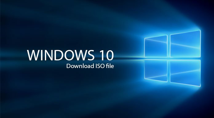 latest win 10 iso download