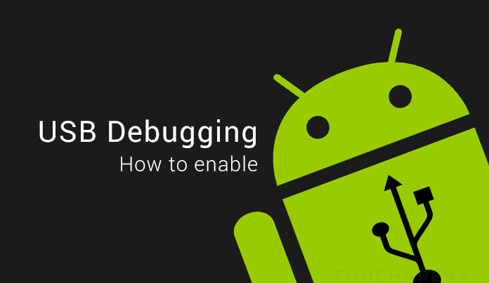 how to connect miui with computer not enabled usb debugging
